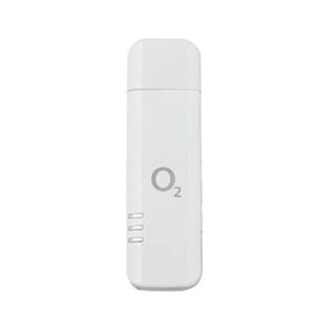 Modem Gsm Huawei E160 huawei e160 modem usb hsdpa 3 6 mbps 14 days white jakartanotebook
