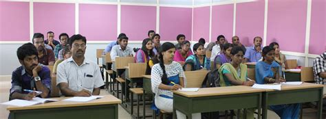 Mba Ceg by Centre For Distance Education