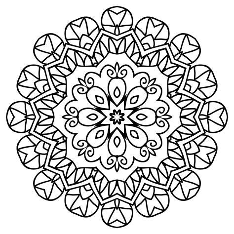 imagenes de mandalas y zendalas mandalas tibetanos de amor para ni 241 os desc 250 brelos
