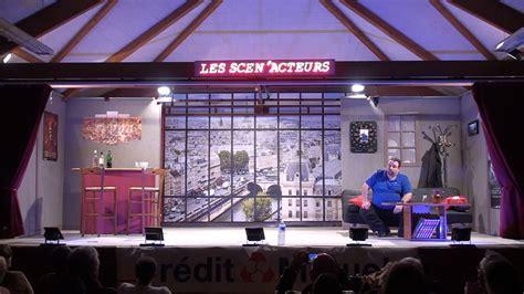 Decor Theatre by D 233 Cor De Th 233 226 Tre Pour Fond De Sc 232 Ne En Trompe L œil