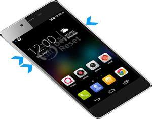 hard reset android qmobile a4 handy tips to hard reset qmobile noir z9