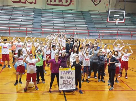indiana association for health physical education category inahaperd100 the indiana association for