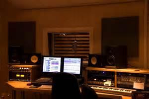 home recording small recording studio design ideas interior decorating