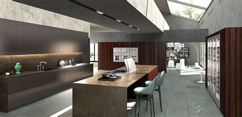 exclusive kitchens by design exclusive kitchen designs luxury and exclusive kitchen