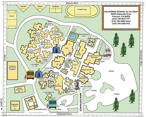 Murray State Mba Ranking by Johnson State College Admissions Cus Map