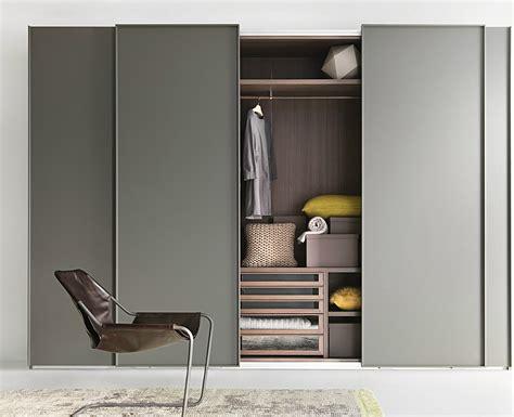 sliding door wardrobes cobham furniture