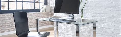 Buying Guides Home Office Furniture Buy Home Office Furniture