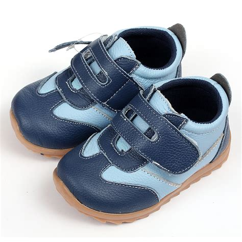 high top walker baby shoes infant children