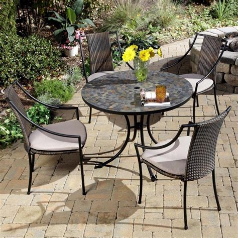 patio chairs for sale outdoor furniture for patio furnitures