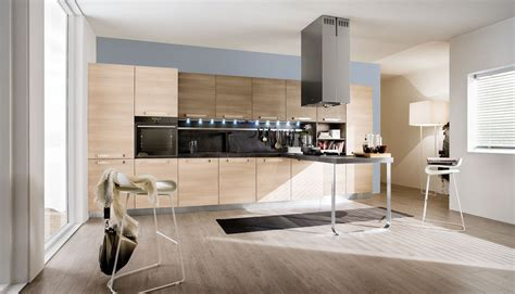 cucina inglese traduzione mobili da cucina traduzione inglese mobilia la tua casa