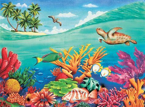 sea wall murals best 25 sea murals ideas on wall tree forest