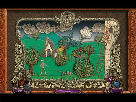doodle god artifacts mysterious the secret order ancient times version free