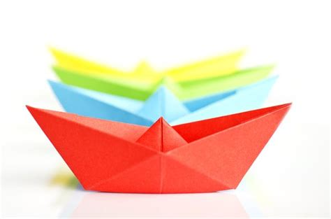 How To Make A Small Paper Boat - free stock photos rgbstock free stock images rgb
