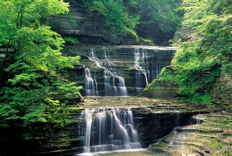towns near me waterfall hikes in ny state best waterfall 2017