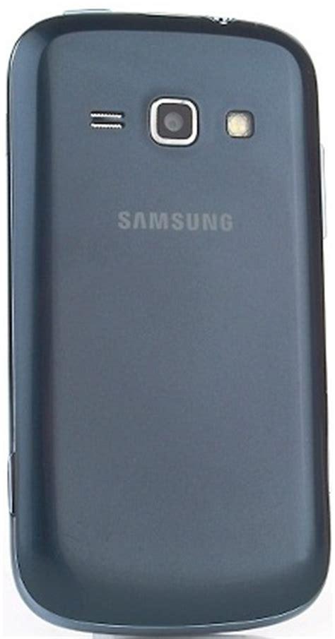Hp Samsung Galaxy Ring Samsung Galaxy Ring Phones Review