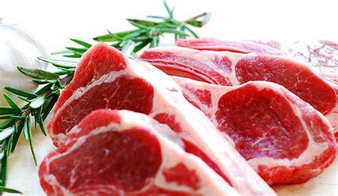 daging sapi frozen  fresh tmn