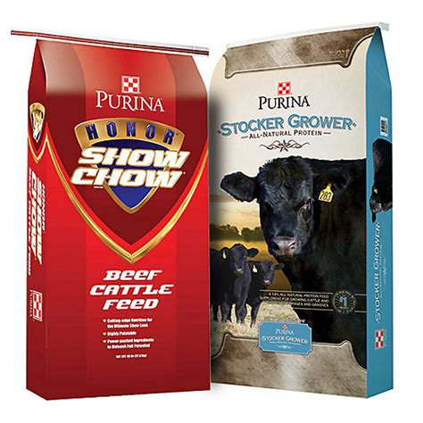 puppy wormer tractor supply veterinary feed directive tractor supply co