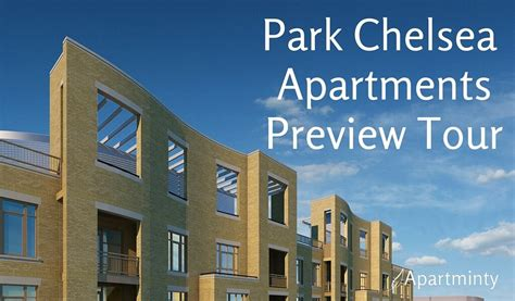 chelsea appartments where to rent park chelsea dc apartments