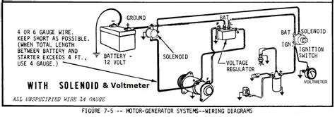 cole hersee 4 post solenoid wiring diagram cole get free
