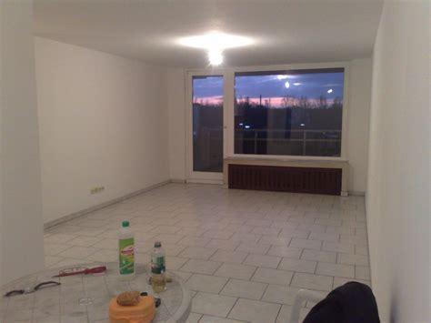 vermieten wohnung münchen apartment m 252 nchen wohnung m 252 nchen zentrum 48 qm apartment