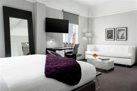 san francisco hotel suites 2 bedroom san francisco suite hotels 2 bedroom bedroom ideas