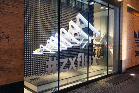 product presentation 187 retail design blog adidas originals 187 retail design blog