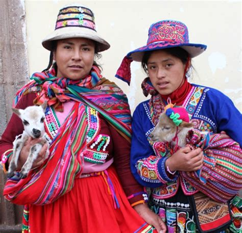 argentina traditional clothing for women www imgkid com