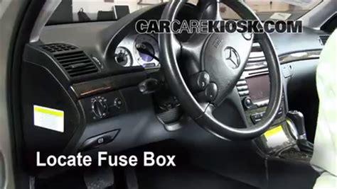 Motor Washer Motor Air Wiper Honda City 2009 2013 Genuine interior fuse box location 2003 2009 mercedes e320