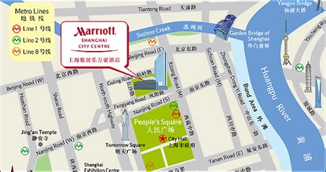 Dining Room Sets For 2 marriott shanghai city centre shanghai china free n