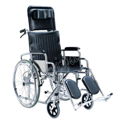 ky903 reclining wheelchair assisted living daf def