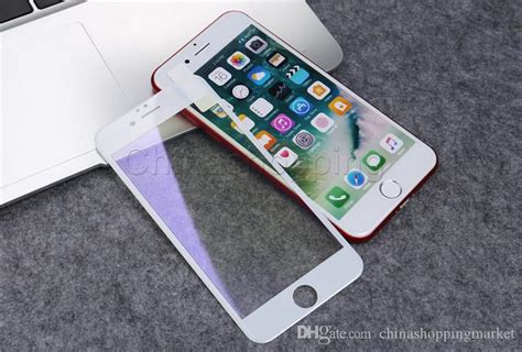 full screentempered glass screen protector