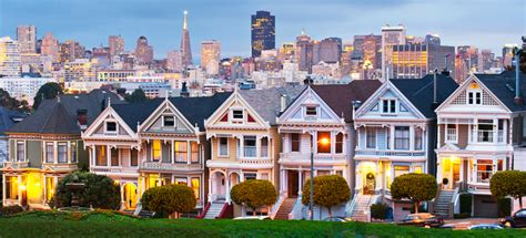 buy house in san francisco san francisco bay area real estate market news
