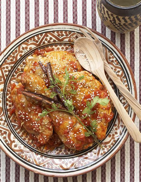 cuisines du monde recettes cuisine du maghreb cuisine du monde 224 table