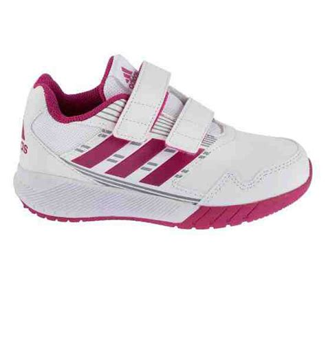 Adidas Bercak Pink Replika Murah sepatu sneakers related keywords suggestions sepatu sneakers keywords