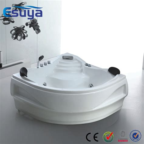 portable bathtub spas luxury whirlpool massage bathtub air bubble spa jetted