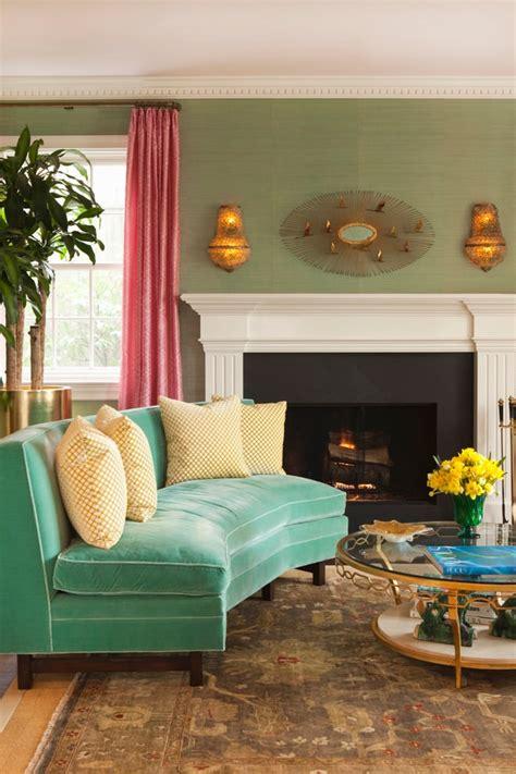 retro sofa designs ideas plans design trends