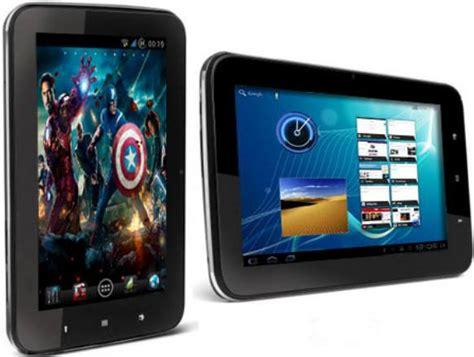 Tablet Advan 600 Ribuan harga advan vandroid t3c spesifikasi review terbaru