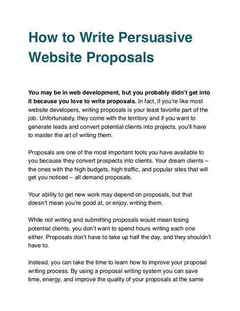 sle of a persuasive essay how to write argumentative essay sle 28 images essay