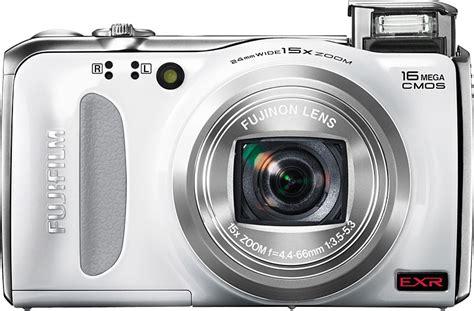 Fujifilm Finepix F500exr fujifilm f500exr review photographyblog photoxels