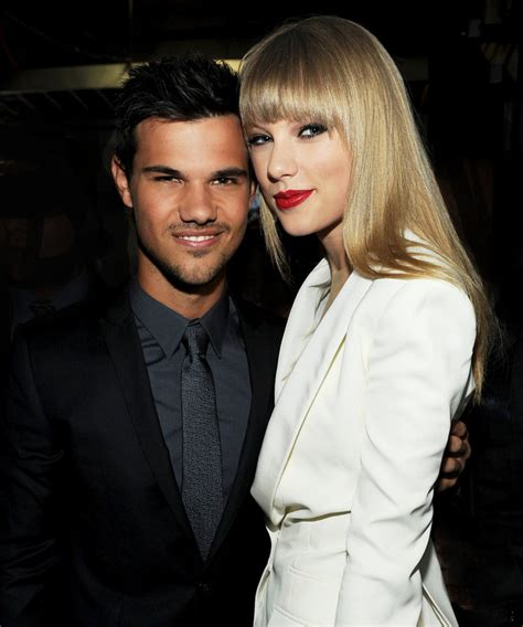 taylor swift and taylor lautner story taylor lautner confirms taylor swift s song quot back to
