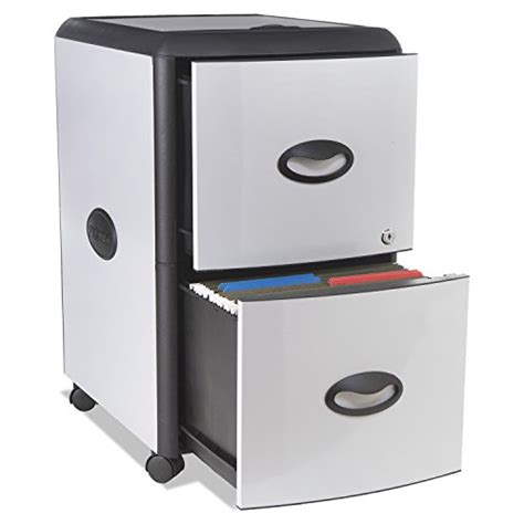 top best 5 filing cabinets lock for sale 2017 product