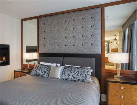 How To Decorate Your Bedroom For by How To Decorate Your Bedroom With Mirrors 8 Tricks And