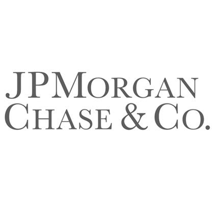 jp global corporate bank jpmorgan on the forbes best employers for diversity list