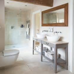 country style bathroom ideas contemporary bathroom with country style touches country