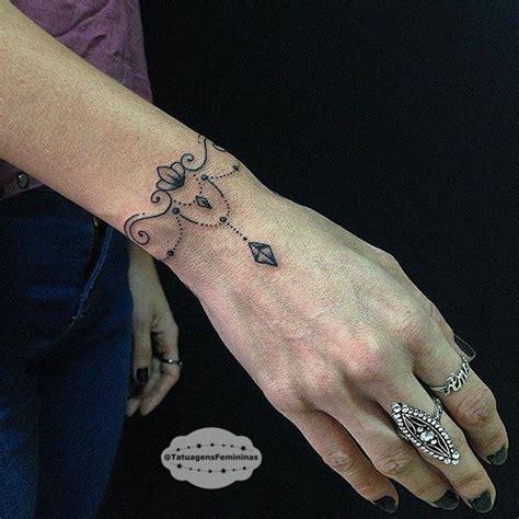 bracelete tattoo artist lingtattoo ℐnspira 231 227 o