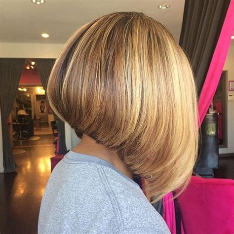 what is a dymensional haircut 25 trending dimensional hair color ideas on pinterest