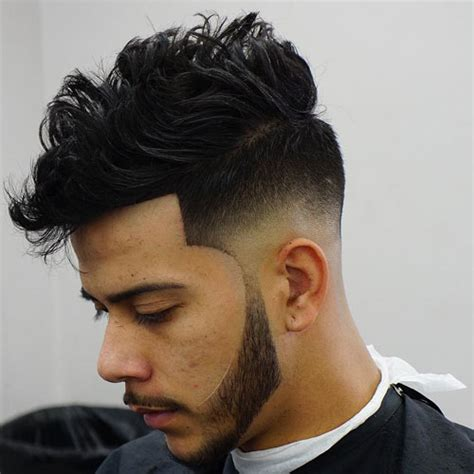 curly cuts for spanish men mexican hair top 19 mexican haircuts for guys