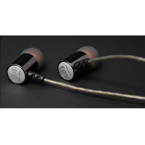 Knowledge Zenith Hifi Tri Band Balanced In Ear Earphones 3 5mm Silver knowledge zenith hifi tri band balanced in ear earphones 3 5mm kz ed3 silver