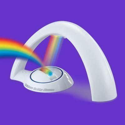 milton rainbow in my room nuevo rainbow in my room de milton 2063 5913279 kiero co