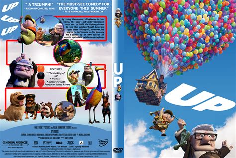 film up the front covers box sk up high quality dvd blueray movie